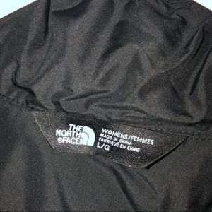 The North Face Jackets & Coats - The North Face Jacket BRAND NEW
